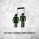 Carver-Techno fürs Volk 09.11.2014