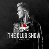 "planet radio ""THE CLUB"" mix show june 2018"