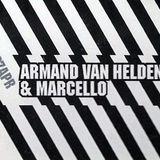 CHemistry 1996-04-27 Marcello & Armand van Helden