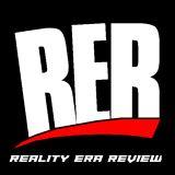 Sami Zayn vs Neville - Reality Era Review 1