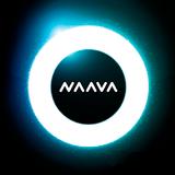 Episode 3:Naava Mixed Sounds