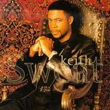 Keith Sweat Tape