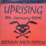 UPRISING-TOPGROOVE-11-1-96