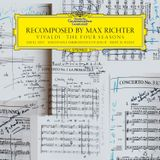 """Richter-Vivaldi: Spring from recomposed """"The four seasons"""""""