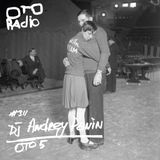 #311. Andrey Panin - - OTO 5 -