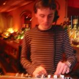 DJ.Paddington_Live@Tapys.Rouge.(Lille.FRANCE.2003)