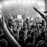 Lyrics Of Hardstyle Part 68  Mixed By Vimzi