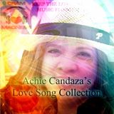 Achie Candaza's Love Song Collection