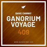 Ganorium Voyage 409