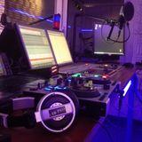 "Stunde 1 Lowpass at Radio L'UniCo_24-06-2013 - Sendung ""Tagteam Terror"" mit Matthias"