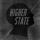 Higher State @ London Feb 2018