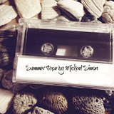 Michael Simon's Summer Tape