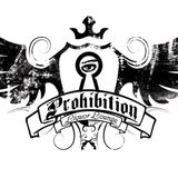 JJV @ Prohibition - around the house mix