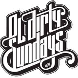 DJ Casper x DJ Fader - Live at Ol' Dirty Sundays - 11.6.16