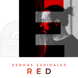 RED SESSION 10/17