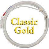 Classic gold - 22