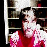 DJ_Lupin_3_7.m4a