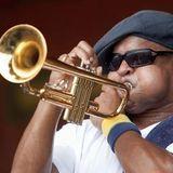 Funky Blues 24 - Funky Horns