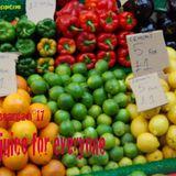 Afrosouldescarga n°17-Fruit juice for everyone