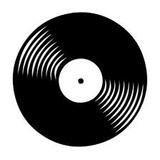 Vinyltreiber-Pop Prog Vinyl Home Mix 2.2017