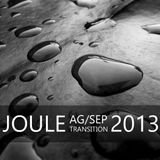 JOULE - AG/SEP TRANSITION