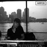 AIRPOD 24 - Pat Fontes
