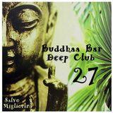 Buddhaa Bar Deep Club 27