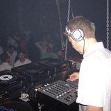 John Digweed - Live at Centro-Fly, New York, NY (26-03-2003)
