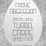 Obsession Events 0.3 Ostersession TurboSet