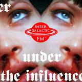 DOPPLER - Under The Influence Volume 9