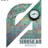 Serbsican Sessions 001