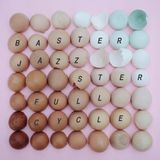 Baster Jazzster - Full Cycle