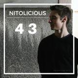 Nito - Nitolicious Vol 43