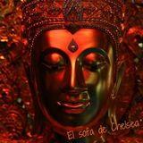 Buddha-Sofa-IX-Mr.Rossainz