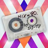 80´s - mix