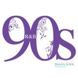 90s R&Bmix pt2