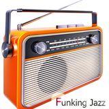 Funking Jazz Radio