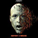 Report 2 Mirage