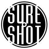 Live@Sure Shot 5/4/13