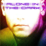 Alone In The Dark 6