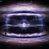 Neonxgenesis - Galactic