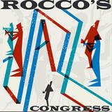 Rocco's Jazz Congress