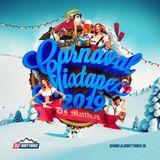 Carnavalmix 2019 - Mixed by Apres Ski DJ Matthias