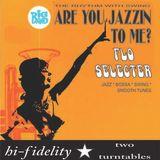 FLO Selecter_jazzy