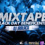 Mixtape Black Day Beneficente vol.01 by Dj Jrblack