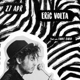04.27.18 Fauve Radio - Eric Volta