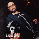 Carmine Sorrentino Live @ Sass Cafe Dubai 07-03-17 Part.1.mp3
