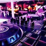 DJ SaMS㊣EDM✘Club✘Mashup