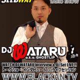 SEEBWAY RADIO SHOW - PUNTATA 14 -