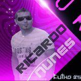 RicardoNunes sesion Kutxa 02